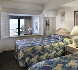 Oceanfront Executive Suite-2
