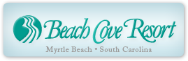 Beach Cove Resort