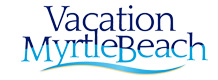 Member of Vacation Myrtle Beach
