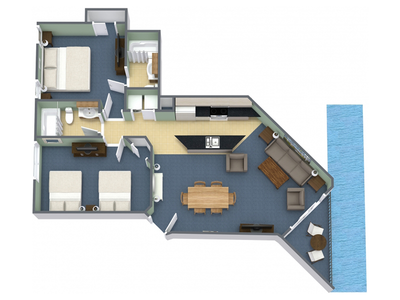 Room Image 5