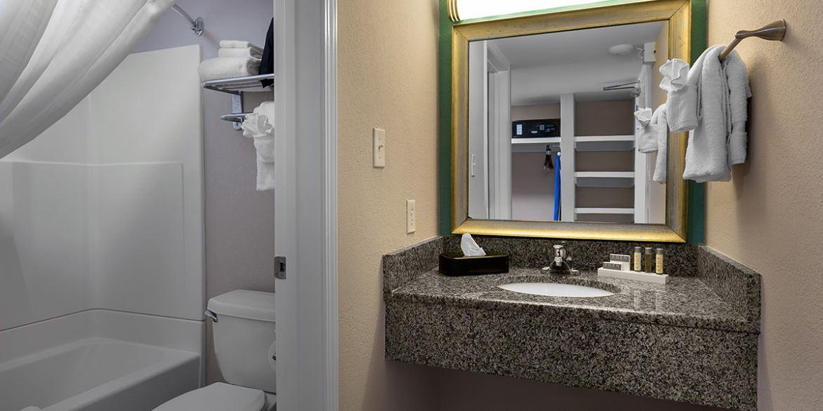 Room Image 4