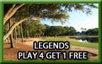 Thumbnail for: -Legends Resort- Play 4, Get 1 FREE-