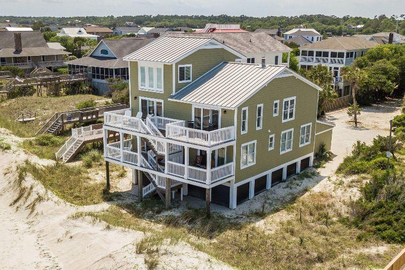 Pawleys Island Lighthouse Hotel & Resort