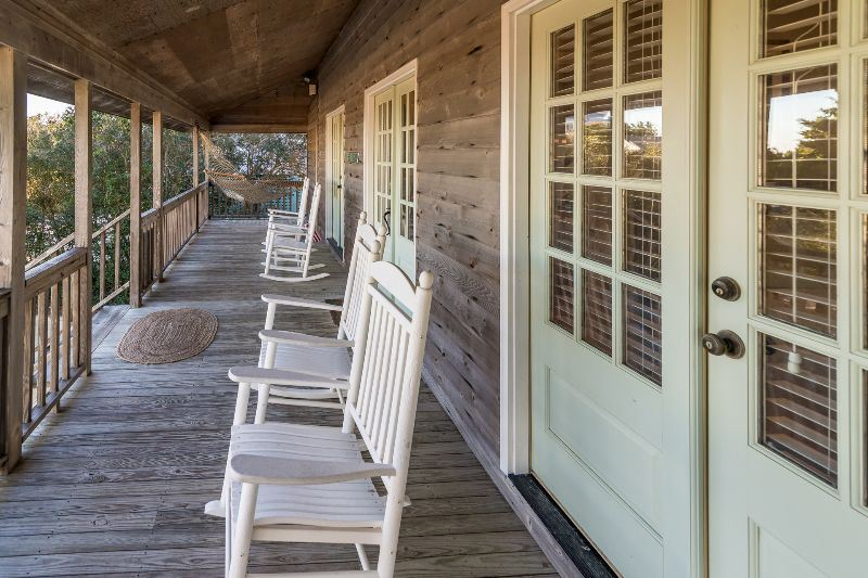 Price/Sea Glass Grand Strand Retreat