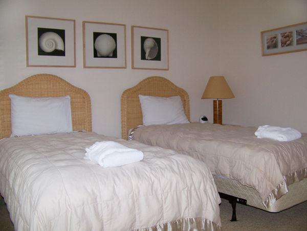 Fairway - 3 Bedroom Villa Vacation Rentals
