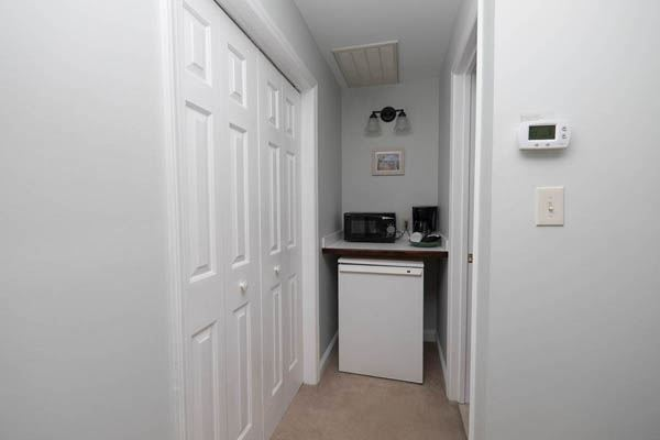 Pawleys 1 Bedroom Standard South Carolina