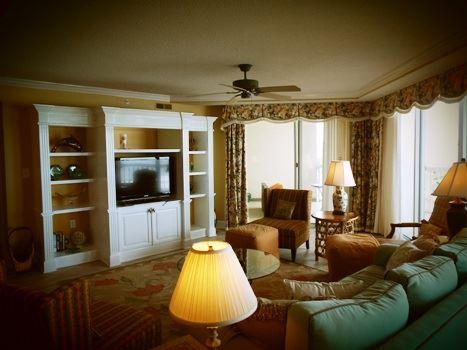 Fordham - 503 Hotel & Resort
