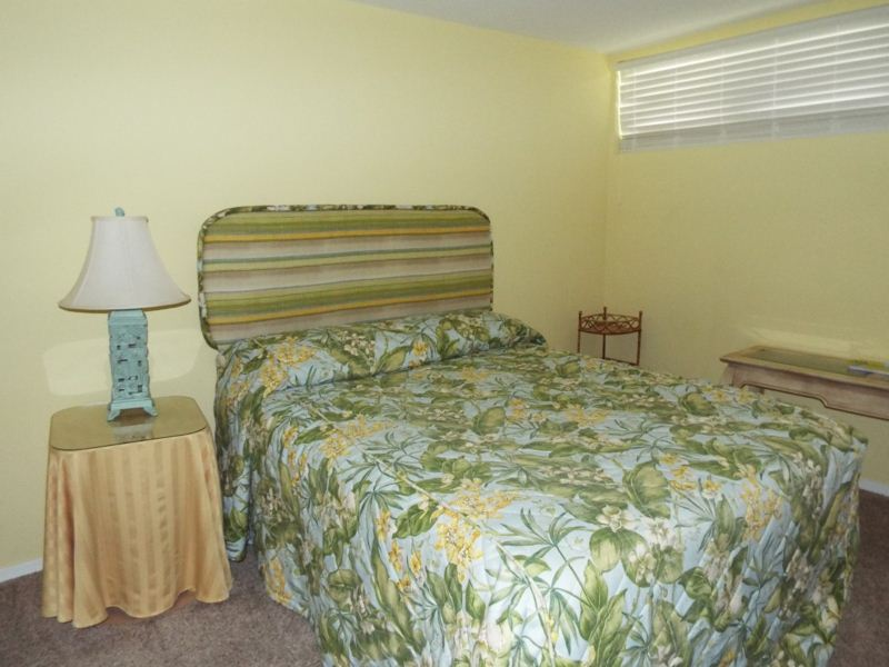 Shipyard Village A - 43 Vacation Rentals