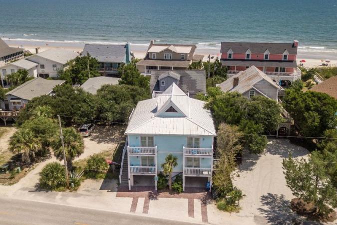 Casa Down Myrtle Beach,SC