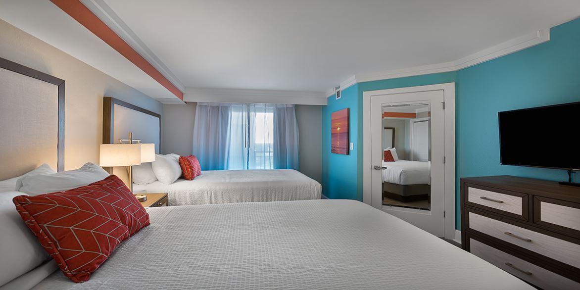 Room Image 9