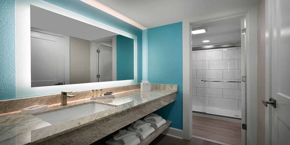 Room Image 11