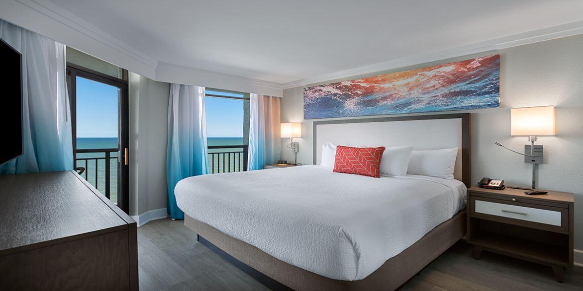 Room Image 7