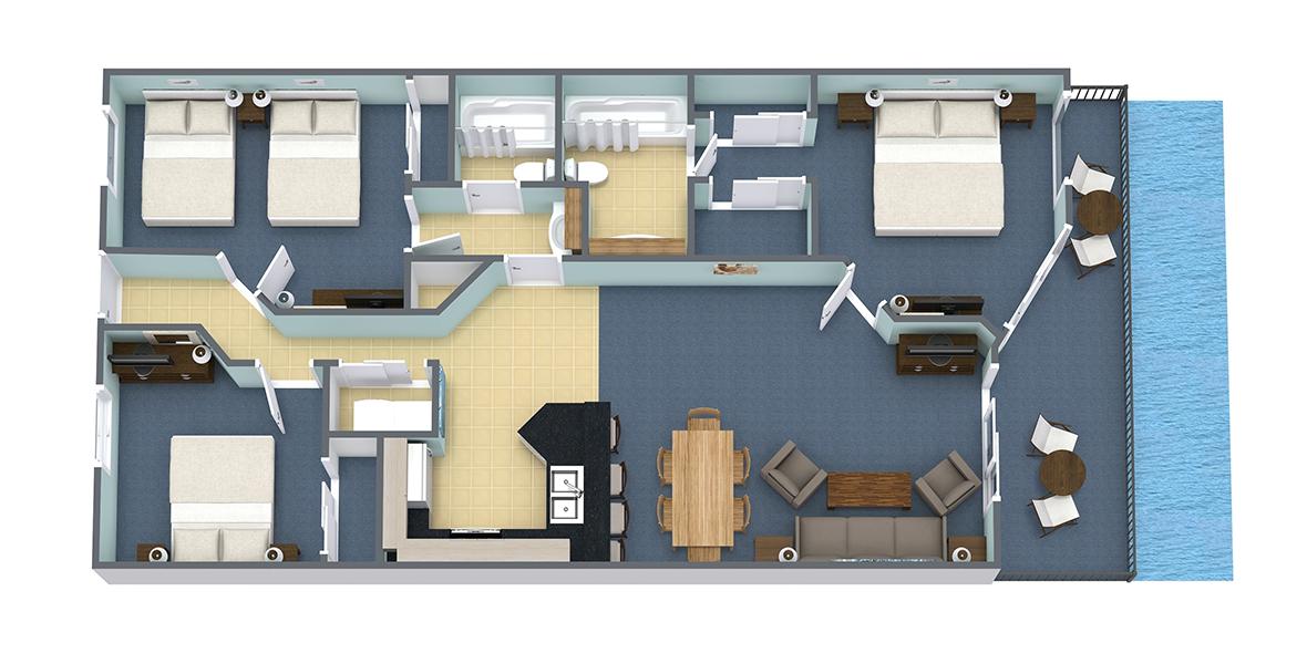 Room Image 12