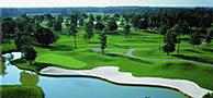 East Coast 4 Round Special From $240 per golfer