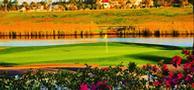 Summer 2-Round Pricing Starting at $56 per Golfer!