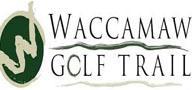 Waccamaw Golf Trail 2-Round Spring Savings!