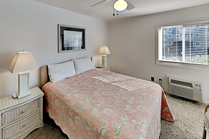 A Place at the Beach IV G143 Vacation Rentals