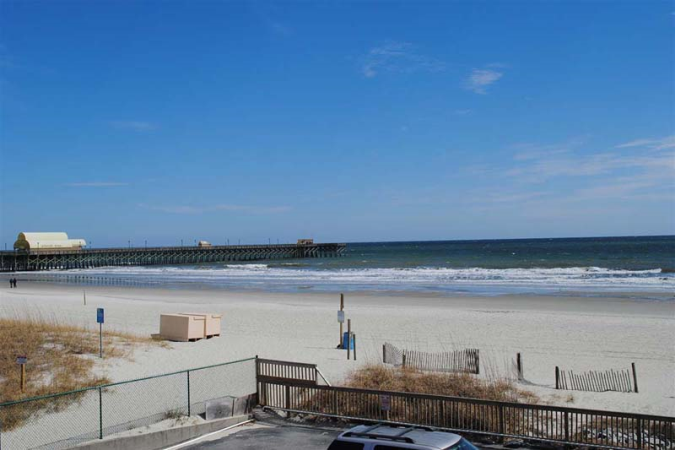 A Place at the Beach IV G231 Myrtle Beach,SC