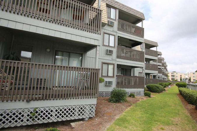 A Place at the Beach IV M220 Myrtle Beach,SC