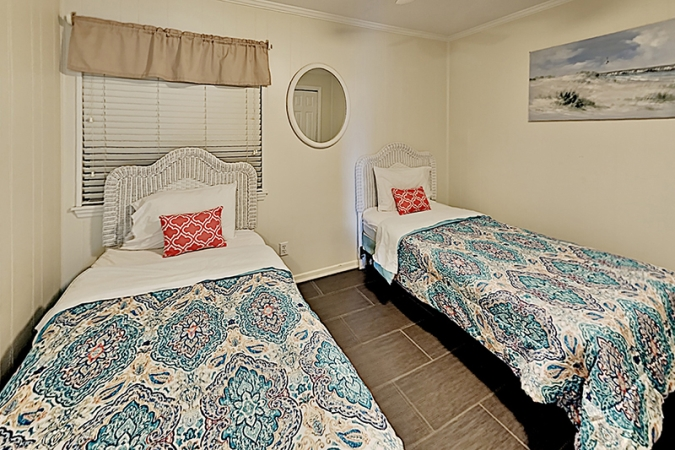 A Place at the Beach IV M113 Vacation Rentals