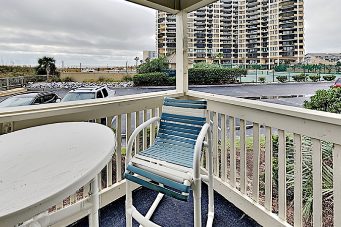 A Place at the Beach IV M113 Myrtle Beach,SC