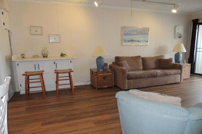 A Place at the Beach V B104 Vacation Rentals