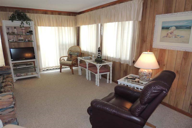 A Place at the Beach VI C110 Vacation Rentals