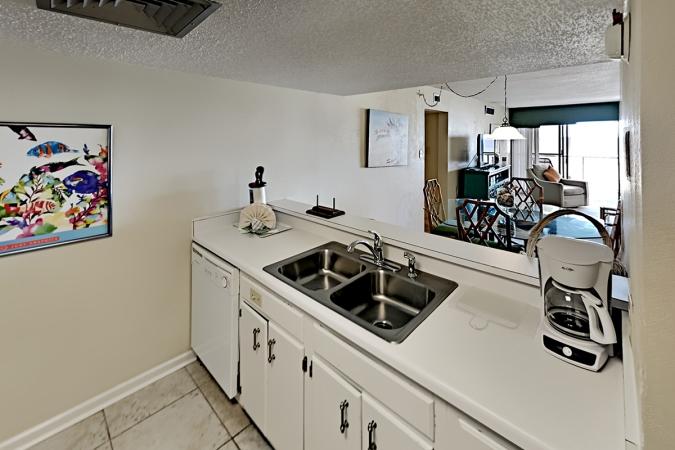 Brigadune 2C Hotel & Resort