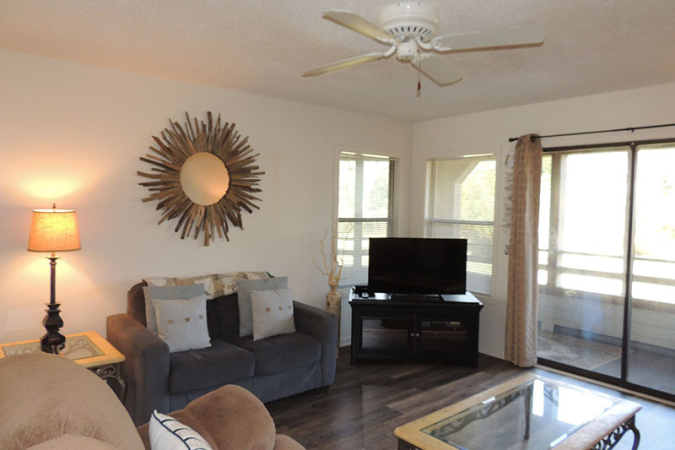 Dunes Pointe C4 Grand Strand Retreat