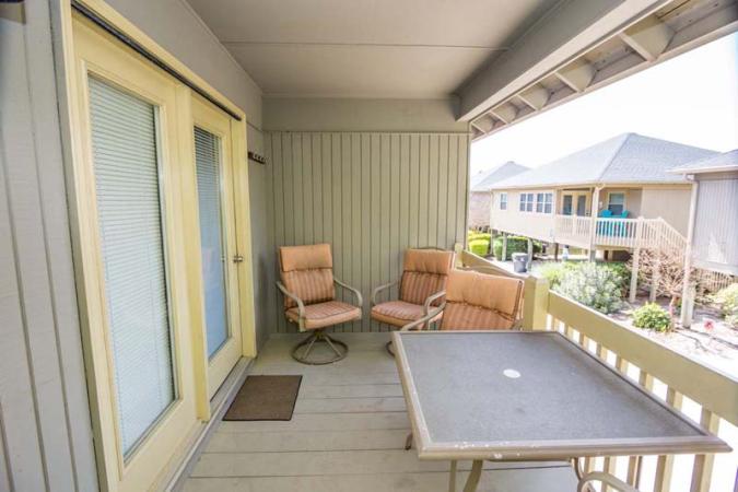 Guest Cottage 91 Condo Rentals