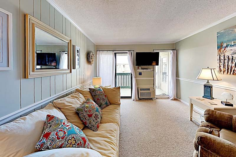 A Place at the Beach III B3B Vacation Rentals