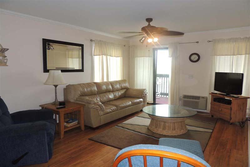 A Place at the Beach IV G132 Vacation Rentals