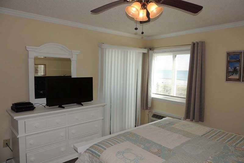 A Place at the Beach P A207 Golf Group