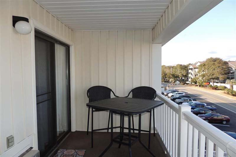 A Place at the Beach V B306 Grand Strand Retreat