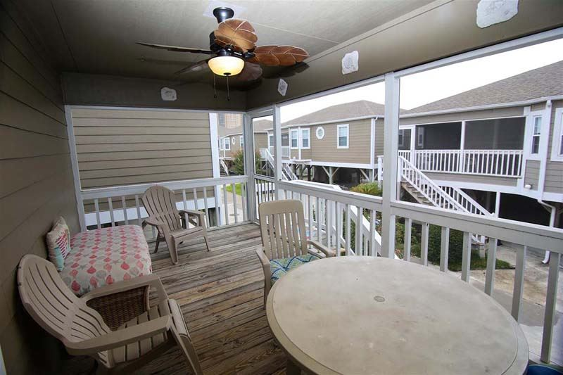 Arbor House 16 Vacation Rentals