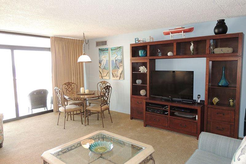 Brigadune 3F Hotel & Resort