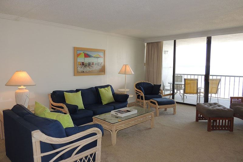 Brigadune 4F Hotel & Resort