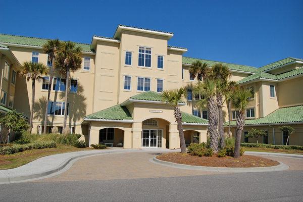 Resort Villa 2 Bedroom Hotel & Resort