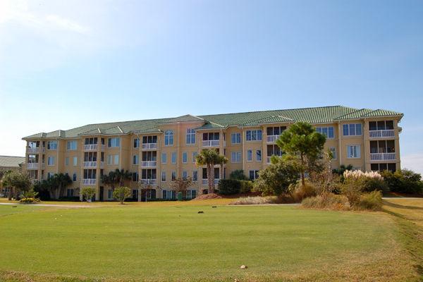 Resort Villa 2 Bedroom Vacation Rentals