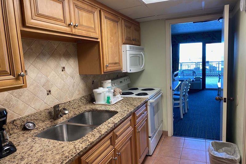 Grande Cayman Resort 553 Condo Rentals