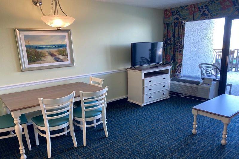 Grande Cayman Resort 553 Family Vacations