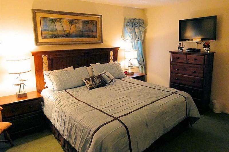 Guest Cottage 40 Myrtle Beach,SC