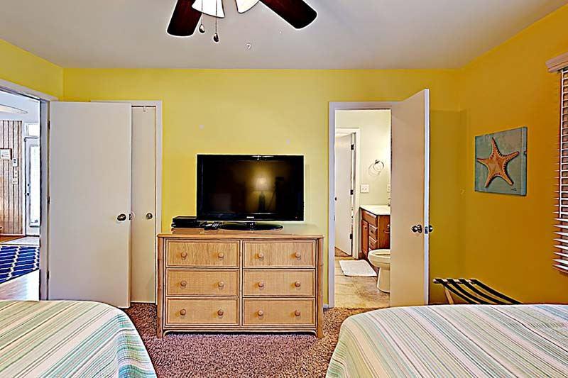 Guest Cottage 42 Myrtle Beach,SC