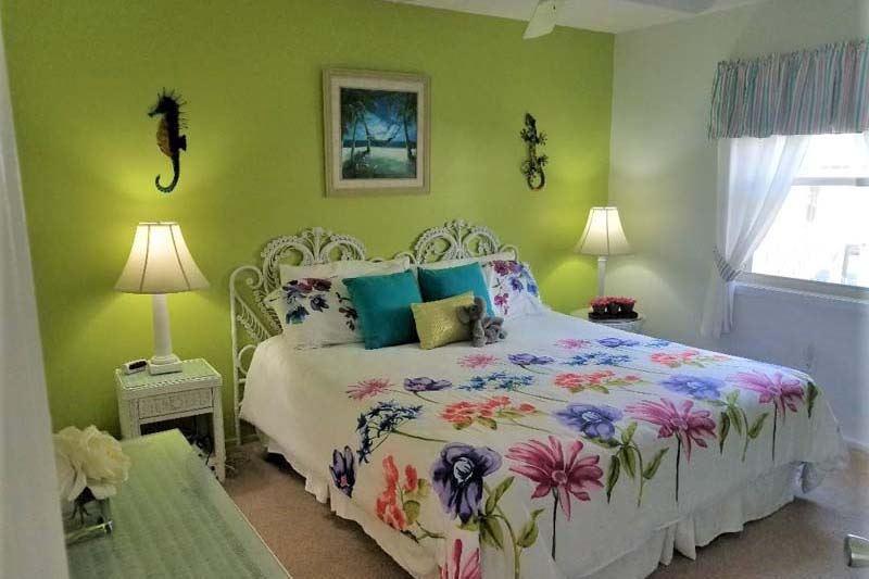 Guest Cottage 56 Myrtle Beach,SC