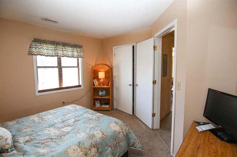Guest Cottage 57 Myrtle Beach,SC