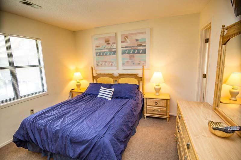 Guest Cottage 91 Myrtle Beach,SC