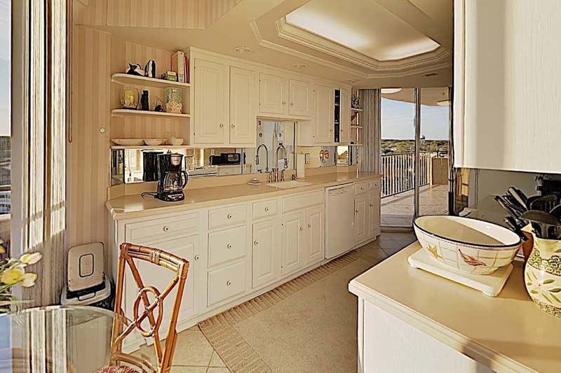 Maisons Sur Mer 1005 Myrtle Beach,SC