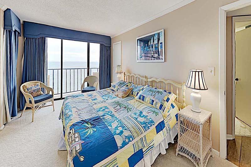 Maisons Sur Mer 1211 Myrtle Beach,SC