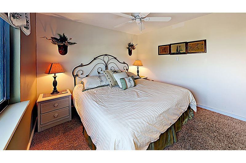 Ocean Bridge B14 Vacation Rentals