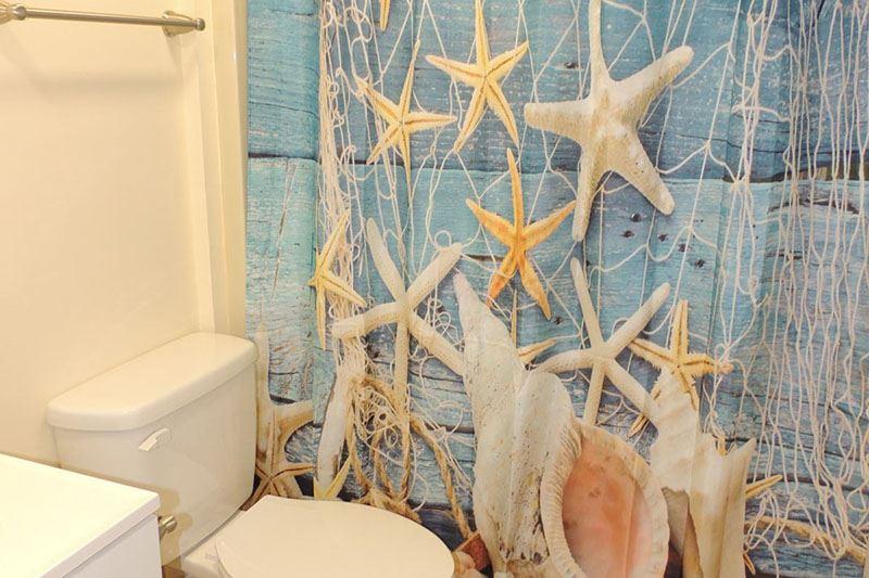The Palms Resort TP1502 Ocean Getaway